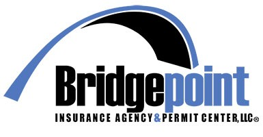 Bridgepoint License and Registration