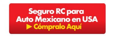 MEXICANO EN USA SEGURO