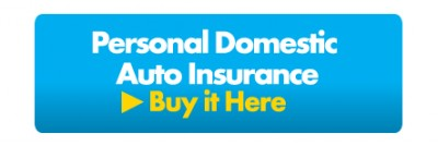 Quote Insurance Online