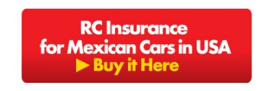 QUOTE AND BUY ONLINE MEXICO